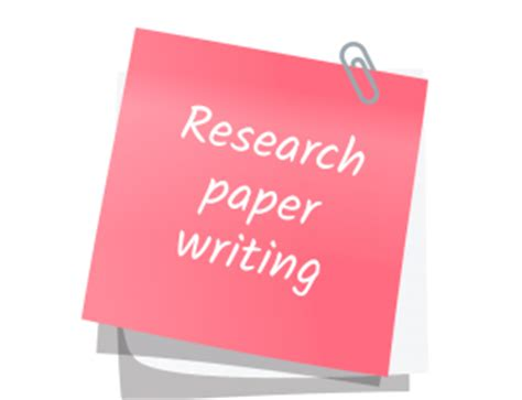 Essay outline research paper