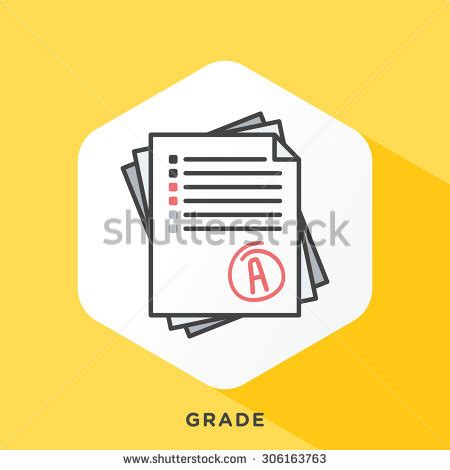 Research Paper Outline Format, Examples, and Templates